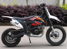 2015 50cc / CE/ New mini dirt bike/ Christmas Gift