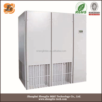 Humidity control Air cooled precision air conditioner for telecom