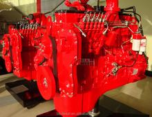 BLK DIESEL diesel engine parts aftermarket PRESSURE REGULATOR COMP. 3375055 FOR CUMMINS ENGINE APPLICATION