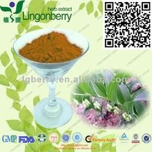 High quality Polygonatum Sibiricum Extract / Siberian Solomonseal Rhizome Extract