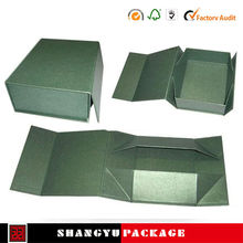 round box, paper packaging box, biscuit food packaging, iphone packaging box,dvd cases 3 pack clear