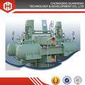 marinos motor de dirección hidráulica de dirección barco
