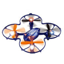 super 360 degree 3D flips mid scale drone with standard camera rc camera drone