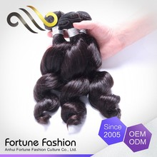 Exquisite Nice Quality Virgin 36 Inch Human Hair Extensions