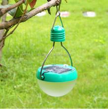 CE ROHS Solar Power Motion Sensor Humman Body Sensor Light