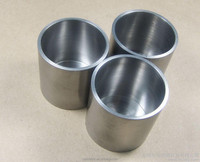 good quality sintering tungsten crucible for sale