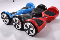 Professional Manufacture New Item Self-balancing Electric Unicycle /electric scooter