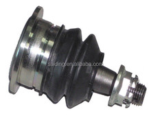 High Quality Ball Joint For Toyota Corolla 43310-09015 2005