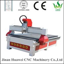 Sw-1325 cinese a buon mercato la lavorazione del legno cnc router/sculture in legno macchine per la vendita