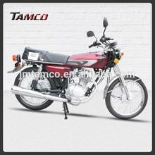 Tamco 2015 CDI125 150cc off road motorcycle,racing dirt bike