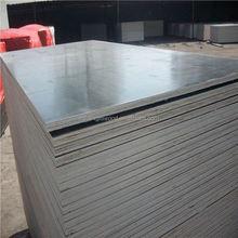 aluminium concrete forms sale