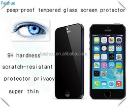 Super quality professional desktop privacy screen protector
