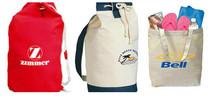 fashion custom tote bags no minimum plain canvas tote bag wholesale laminated woven shopping bag