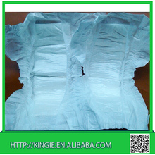 Hot new products wholesale diapers, adult diapers,diapers