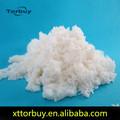 La adsorción macroporous resina precio, y la vitamina de la purificación, extracción biológica de la resina