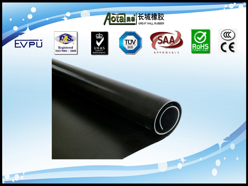 SBR RUBBER SHEET123.jpg