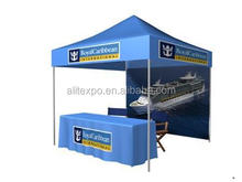 heat transfer heat transfer cold weather tents for show gazebo