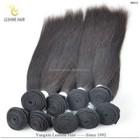 Alibaba Trade Assurance Direct Factory Original Cheaper hair extensions shanghai