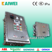 BXK53-100 Explosion-proof Electrical Control Box