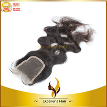 Top Closure Pieces Indian Remy Hair Front Lace Closures Online
