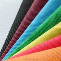 High-grade polypropylene price per kg for Nonwoven Bag raw material