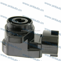 Hot Sales Item For SUZUKI Auto Throttle Position Sensor 91175256