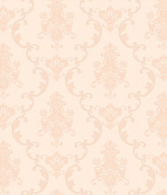 pvc wallpaper for solvent printing