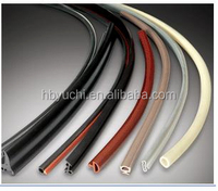 rubber seal strip truck door seal,auto spare parts good sealing extruded car rubber roof strip