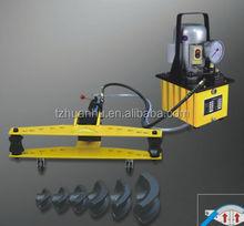 Eléctrica tubería hidráulica bender HHW-2D 3D 4D