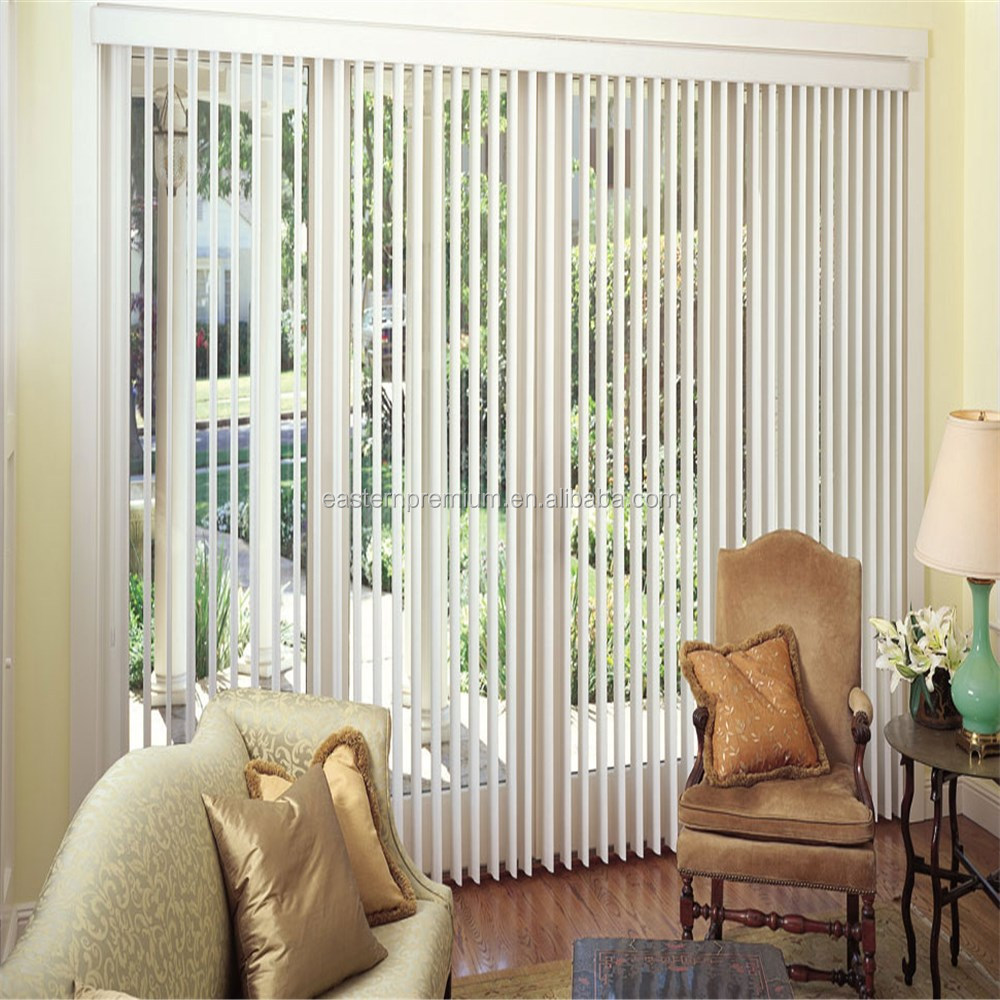 Office Decorative 89mm Vertical Blind Headrail Buy Vertical Blind Headrail