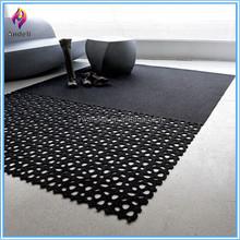 New product Carpet Rug,Felt Rug,Kid Rug