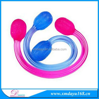 Promotion Gift Healthy Fashionable chest Expander fitness for Lady