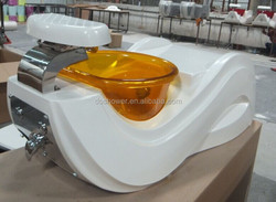 various style eco fresh bowl clip toilet bowl air freshener /pedicure chair