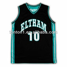 custom olympic basketball jersey