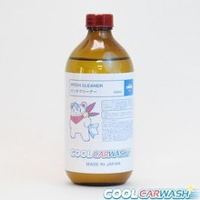 PITCH CLEANER 500ml