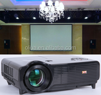 beamer screen cinema projector screen