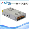 China supplier 360w power supply 12v 30a transformer 3.5mm audio jack converter
