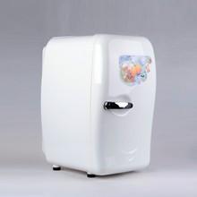 Eléctrico 20L caja del refrigerador del coche 12 v portable mini enfriador