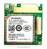 Huawei new and original GSM GPRS Module MG301(B2B) can replace MG323