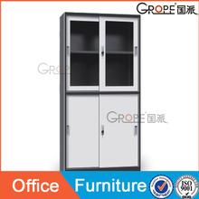 modular office furniture/lockable file cabinet/office metal credenza