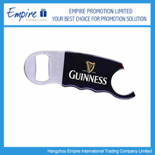 Professional factory made best selling ball shape bottle opener