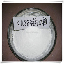 strong weather fastness titanium dioxide/TiO2 used in ceramic making