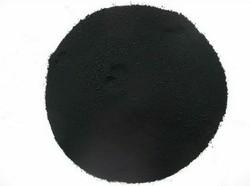 best price Carbon Black Black Carbon manufacturing N220 N330 companies looking for distributor