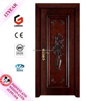 2015 NEWEST DESIGN entry door, 30 inch entry door, entry door with window that opens