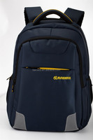 Men's and Women's casual daypacks canvas backpack should bag