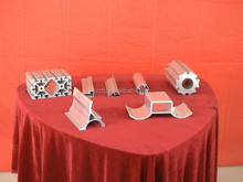 vendita calda tubo di alluminio per il radiatore dal produttore esportatore fornitore