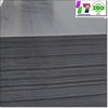 best selling products china suppliers plastic products pvc marble sheet