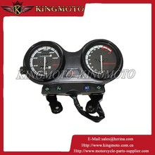 KINGMOTO 20150727 motorcycle speedometer /motorcycle meter