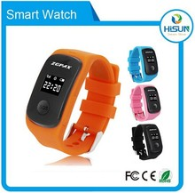 Alibaba wholesale easy use gps wrist watch for kids,kids gps watch phone with bluetooth