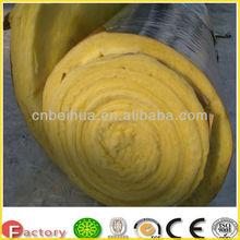 fiberglass board heat and cold insulation material